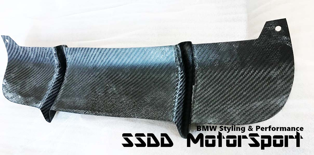 e92-e93-carbon-trim-for-performance-sport-diffuser-large-1.jpg