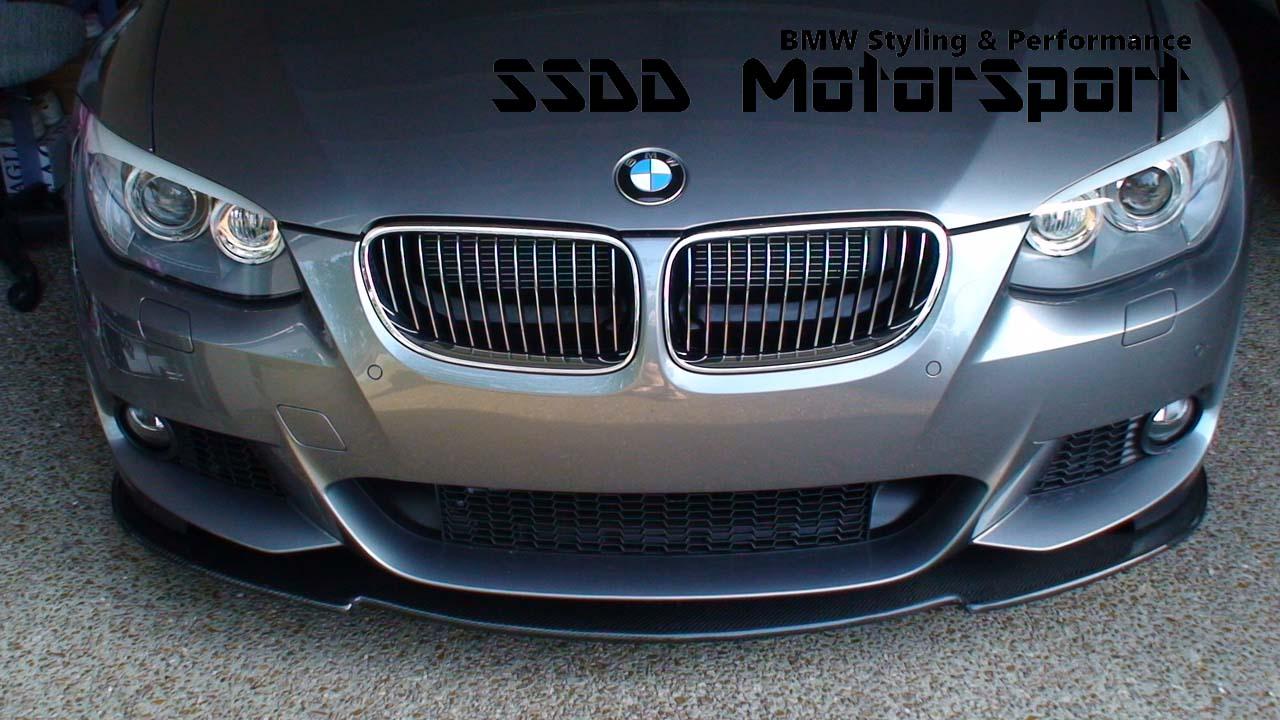 e92-e93-lci-msport-kerscher-style-carbon-splitter-1.jpg