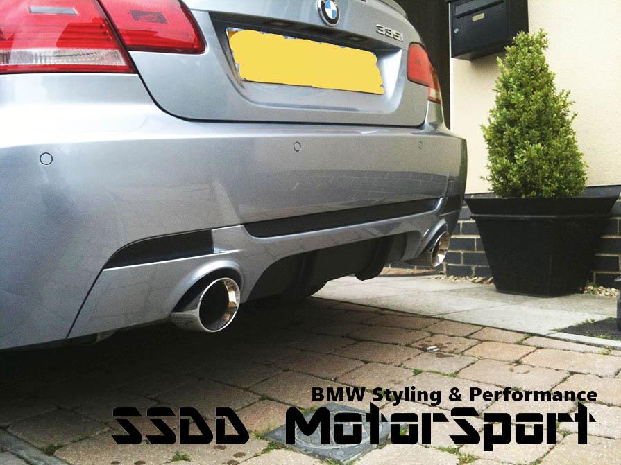 e92-e93-sport-performance-diffuser-335-fitted.jpg