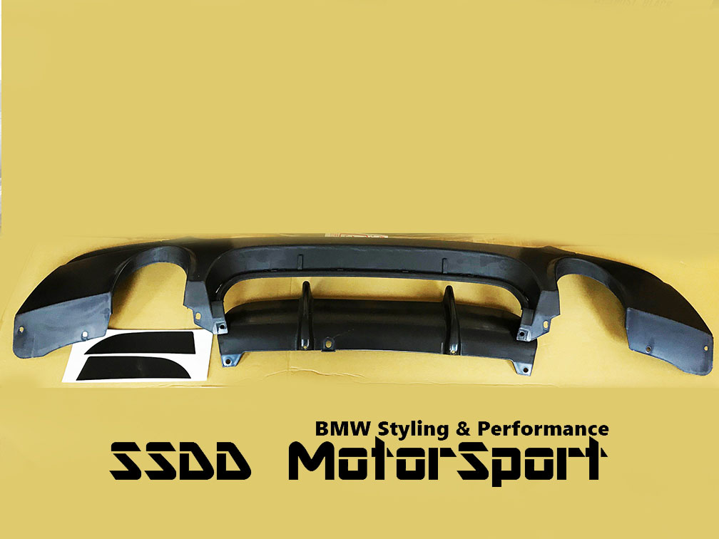 e92-e93-sport-performance-diffuser-335-large.jpg