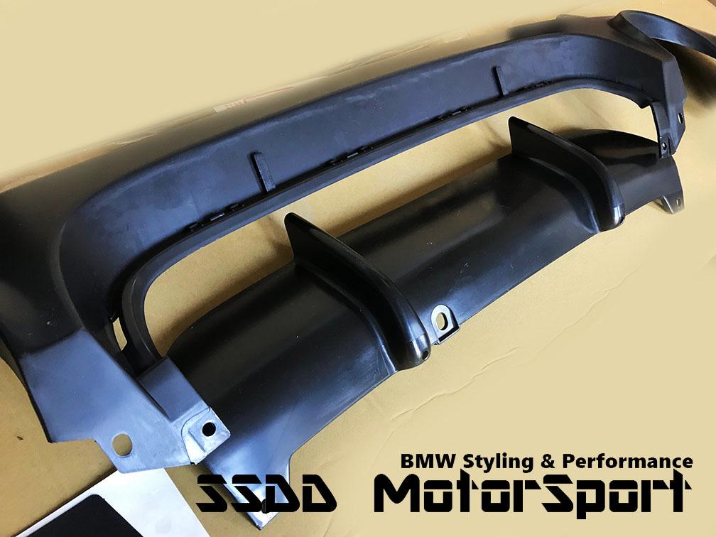 e92-e93-sport-performance-diffuser-335.jpg