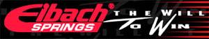 eibach-logo.jpg