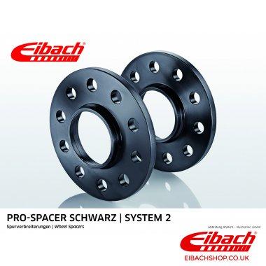 eibach-produktbild-spacer-black2-s90-2-10-004-b.jpg
