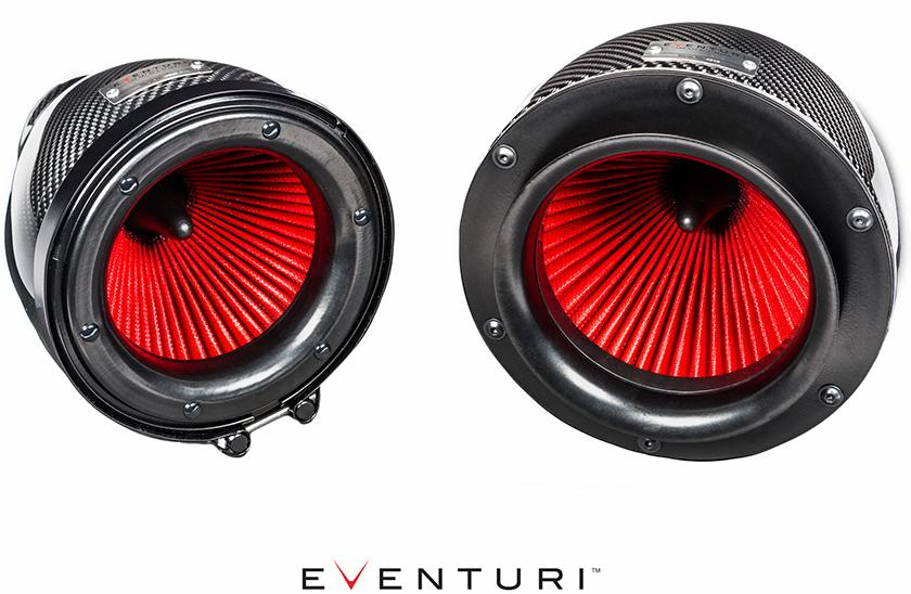 eventuri-bmw-audi-honda-ford-vag-jaguar-lamborghini-replacement-cone-performance-filter-1.jpg