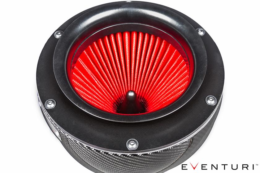 eventuri-bmw-audi-honda-ford-vag-jaguar-lamborghini-replacement-cone-performance-filter-7.jpg