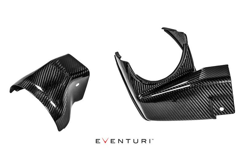 eventuri-bmw-f80-m3-f82-f83-m4-carbon-performance-intake-10-1024x1024.jpg