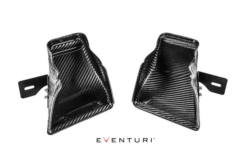 eventuri-bmw-f80-m3-f82-f83-m4-carbon-performance-intake-15-1024x1024.jpg