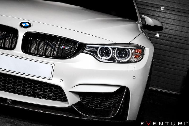 eventuri-bmw-f80-m3-f82-f83-m4-carbon-performance-intake-16-1024x1024.jpg