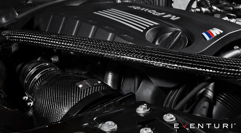 eventuri-bmw-f80-m3-f82-f83-m4-carbon-performance-intake-20-1024x1024.jpg