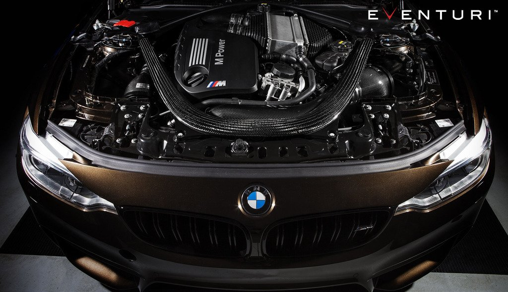 eventuri-bmw-f80-m3-f82-f83-m4-carbon-performance-intake-21-1024x1024.jpg