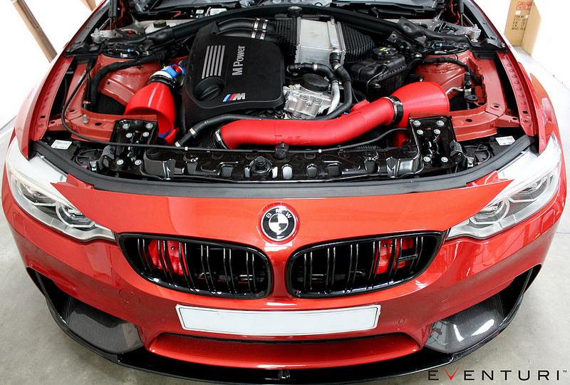 eventuri-bmw-f80-m3-f82-f83-m4-carbon-performance-intake-25-1024x1024.jpg