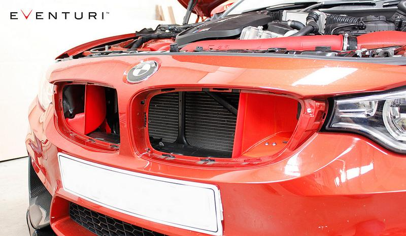 eventuri-bmw-f80-m3-f82-f83-m4-carbon-performance-intake-35-1024x1024.jpg
