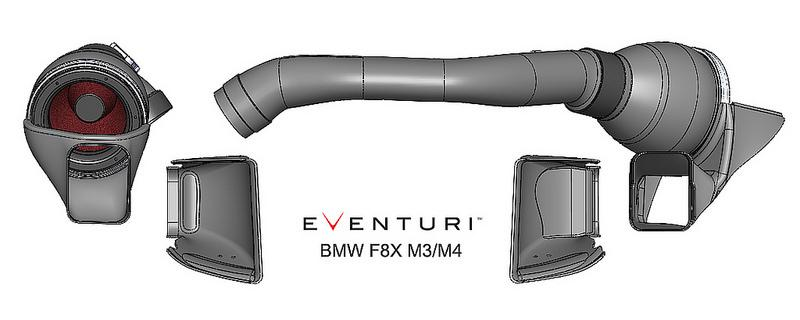 eventuri-bmw-f80-m3-f82-f83-m4-carbon-performance-intake-37-1024x1024.jpg