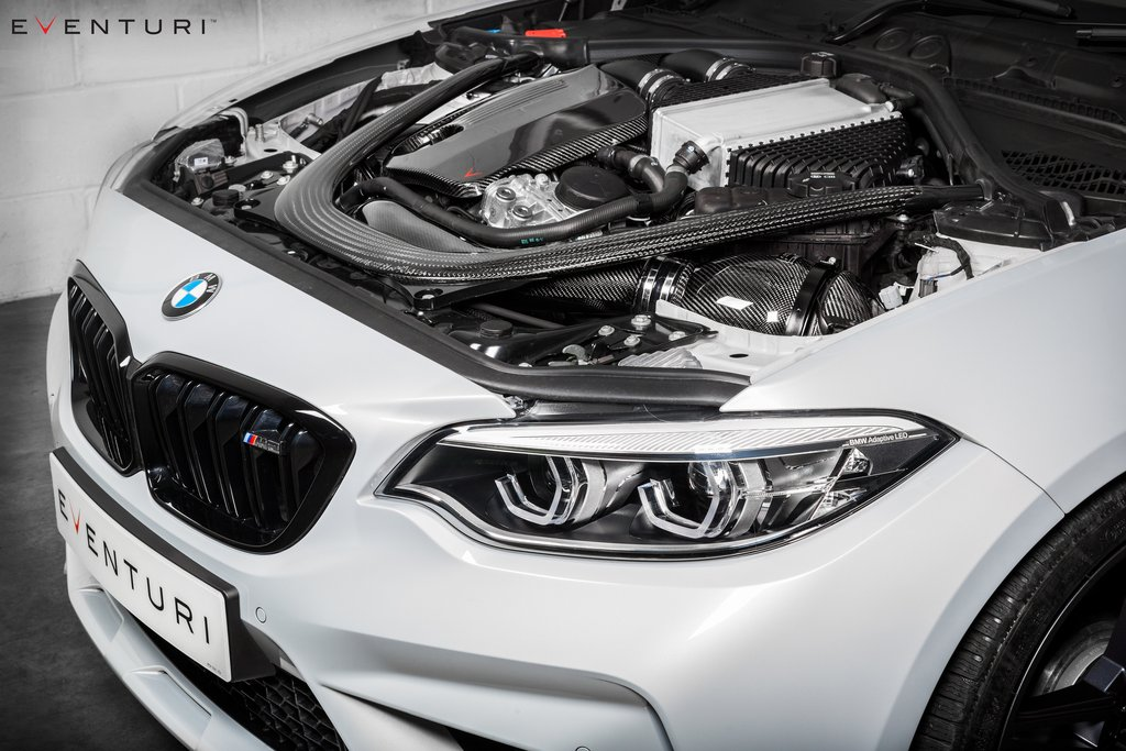 eventuri-f87-m2-competition-intake-67.jpg