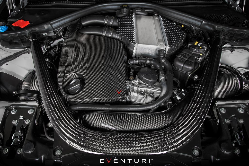 eventuri-f87-m2-competition-intake-9.jpg