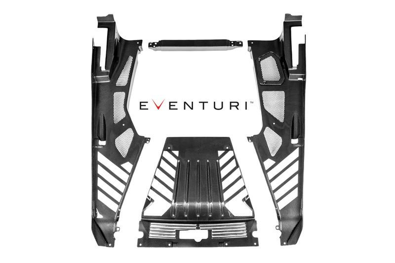 eventuri-lamborghini-huracan-carbon-fibre-engine-cover-plenum.jpg