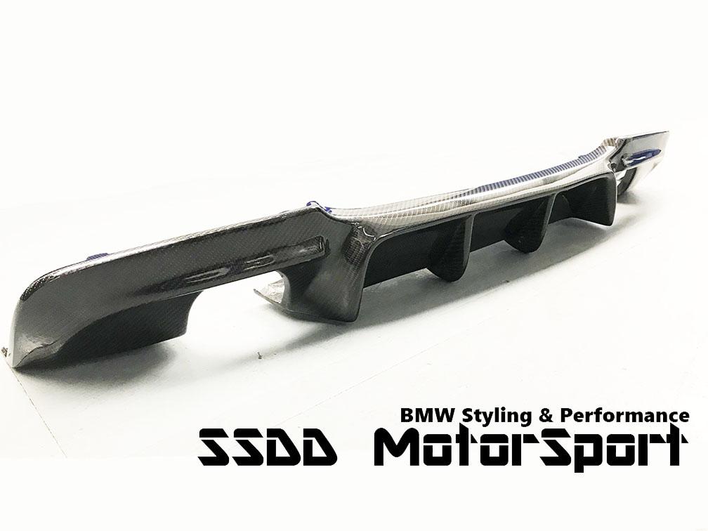 f10-m5-look-diffuser-e90-e91-msport-10.jpg