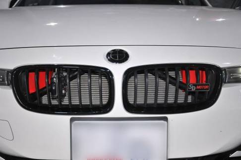 f30-fitted.jpg