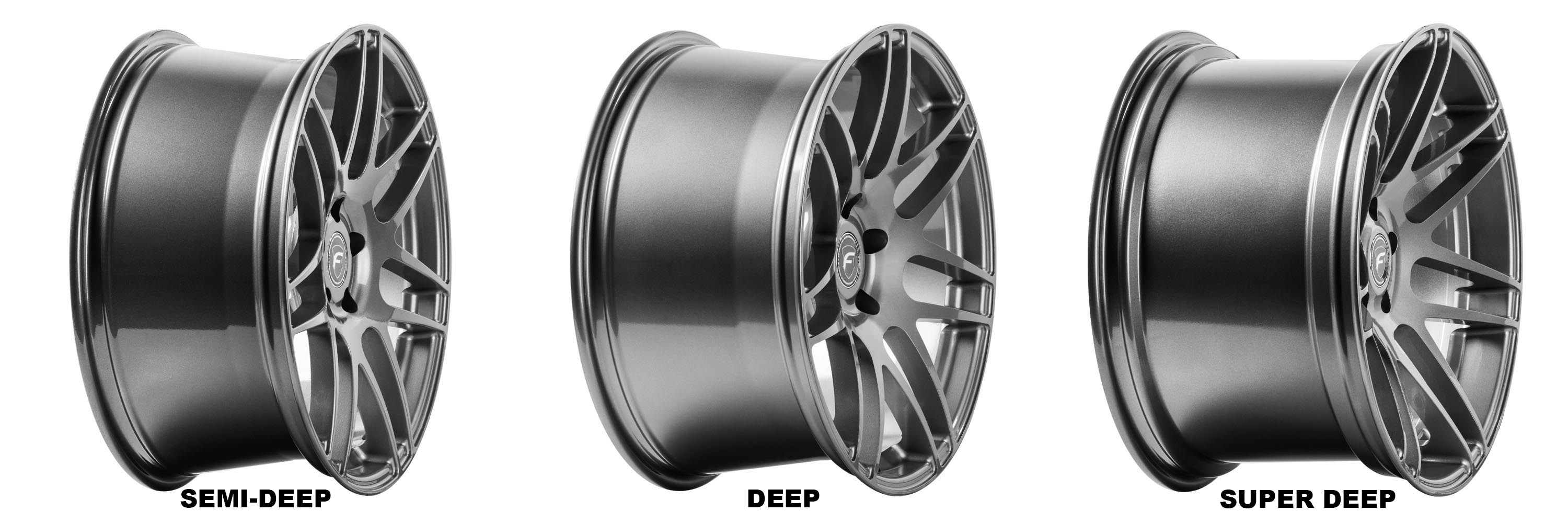 forgestar-f14-deep-super-concave-wheels-deep.jpg
