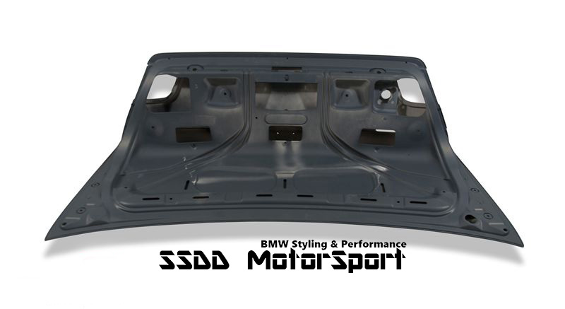 genuine-bmw-e46-m3-csl-bootlid-trunk.jpg