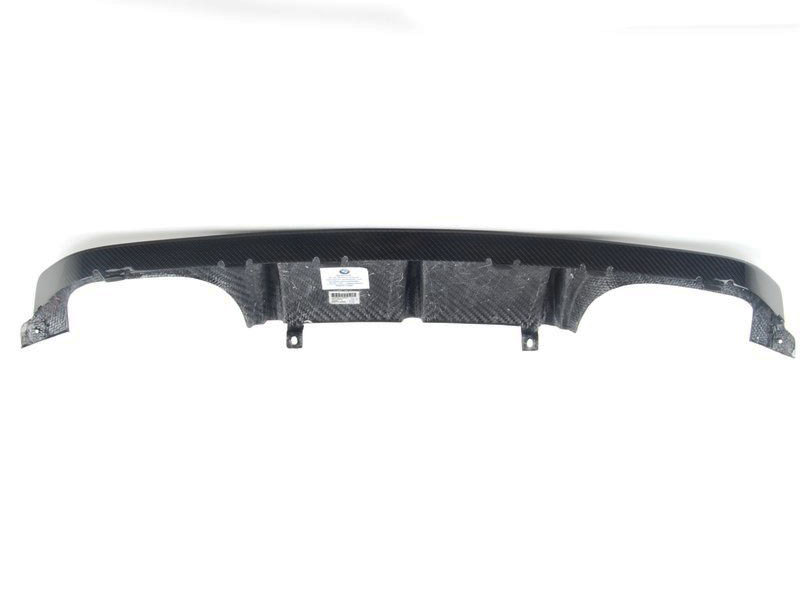 genuine-bmw-m-performance-carbon-rear-diffuser-f80-m3-f82-f83-m4-51192350697-1024.jpg