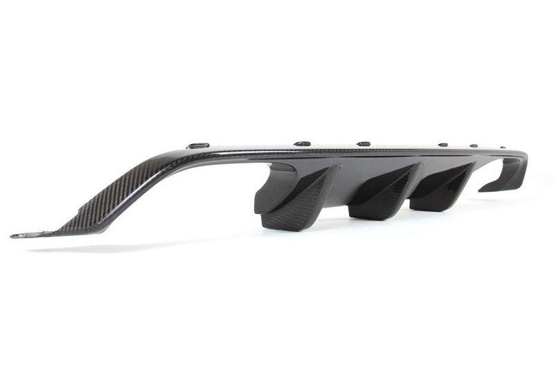 genuine-bmw-m-performance-carbon-rear-diffuser-f80-m3-f82-f83-m4-51192350697-1024x960.jpg