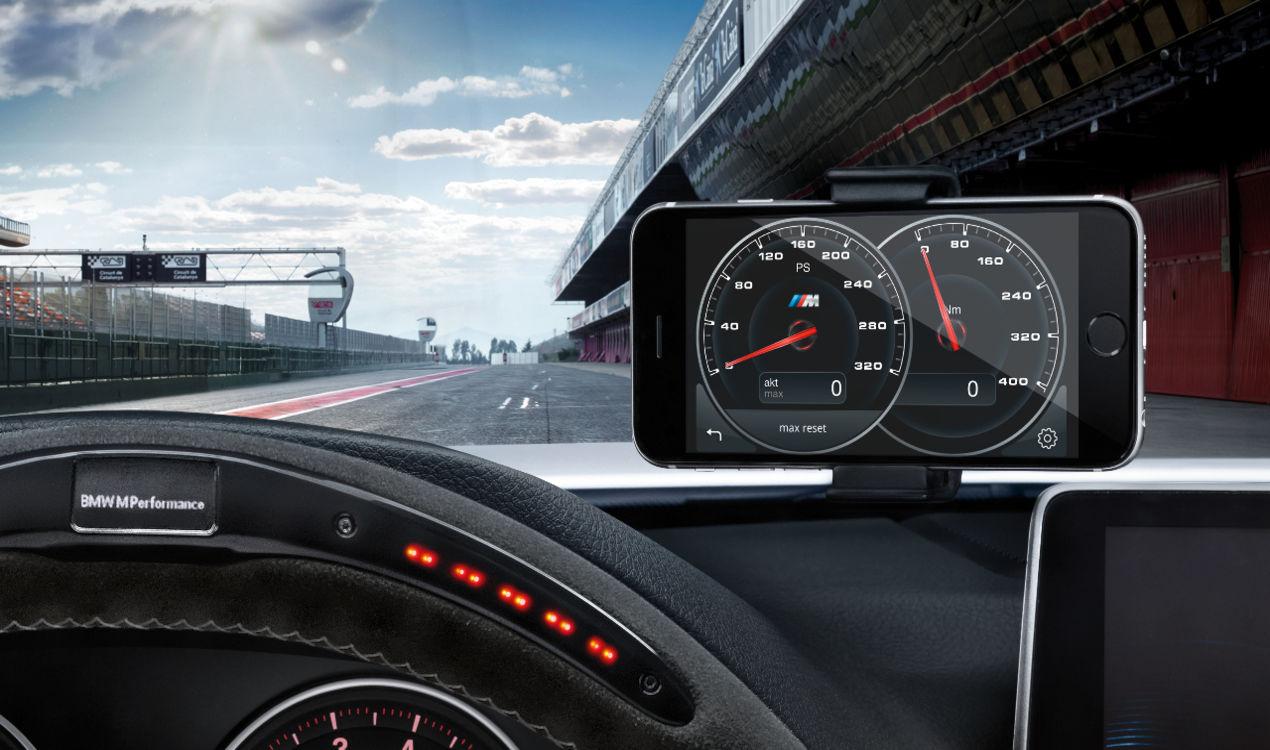 genuine-bmw-m-performance-drive-analyser-ios-android-61432450841-2.jpg