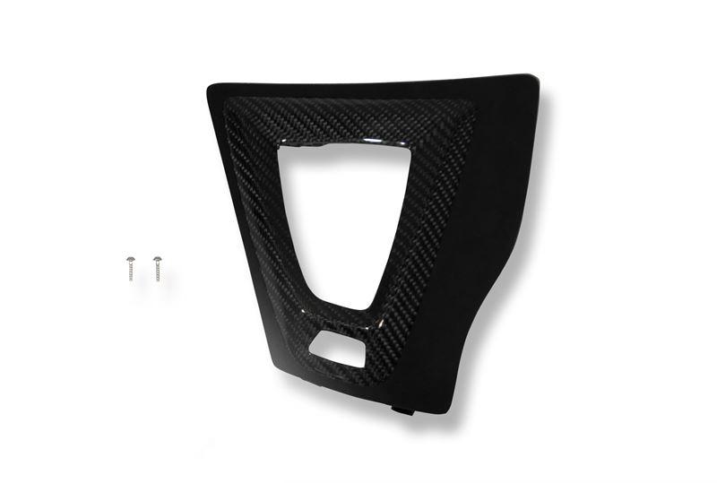 genuine-bmw-m3-m4-carbon-alcantara-lhd-gear-mdct-base-trim.jpg