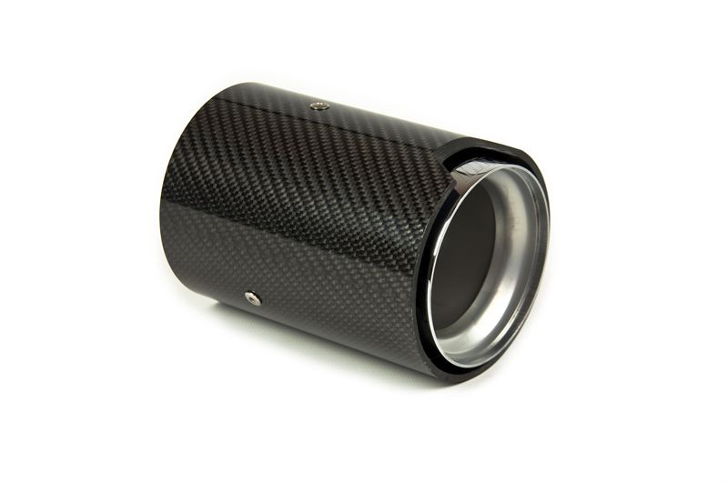 genuine-bmw-mperformance-exhaust-tailpipe-trim-carbon.jpg
