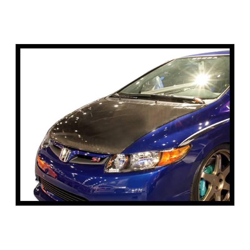 honda-civic-2006-coupe-carbon-fibre-bonnet.jpg