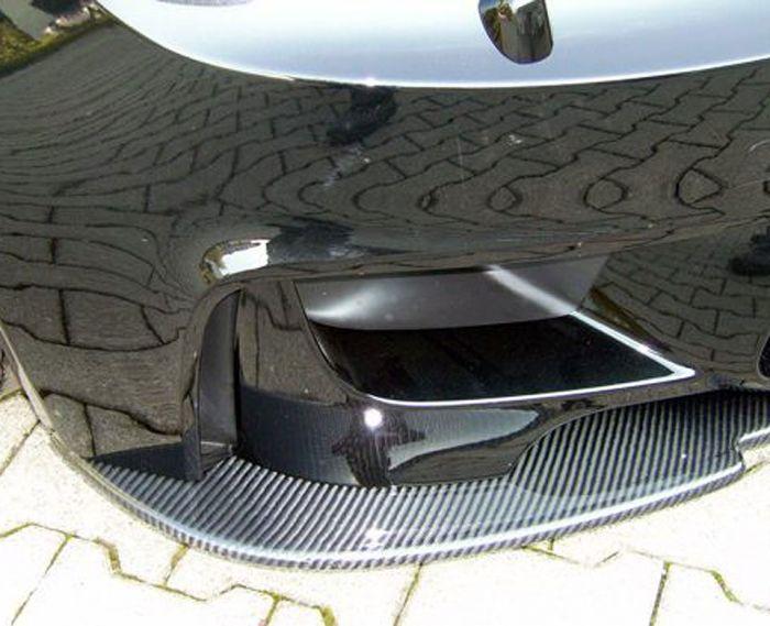 kerscher-carbon-front-splitter-bmw-1m-coupe-1.jpg