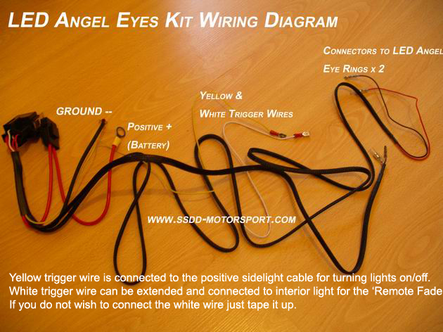 led-angel-eyes-wiring.jpg