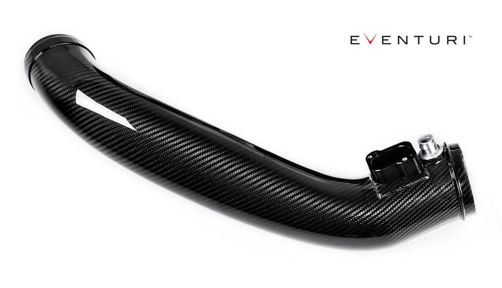 m2-m235i-intake-eventuri-housing-filter-tube.jpg