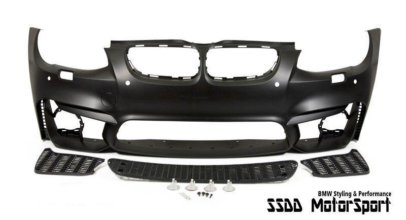 m4-look-front-bumper-for-bmw-e92-e93-lci-3.jpg
