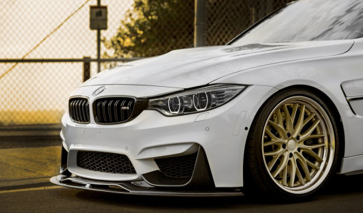 m4-psm-front-splitter-one-piece-with-corner-splitters.png