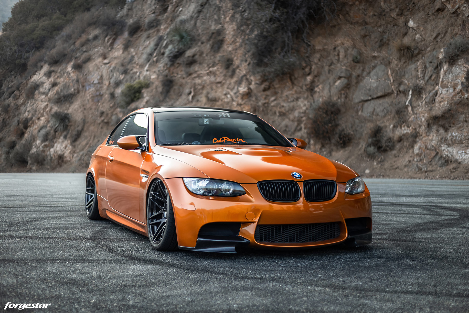orange-metallic-bmw-e92-m3-black-concave-forgestar-f14-borla-exhaust-csl-trunk-d.jpg