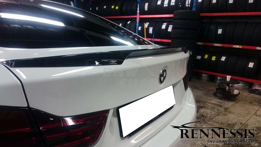 rennessis-bmw-f36-m-performance-look-painted-boot-spoiler-installed-2.jpg