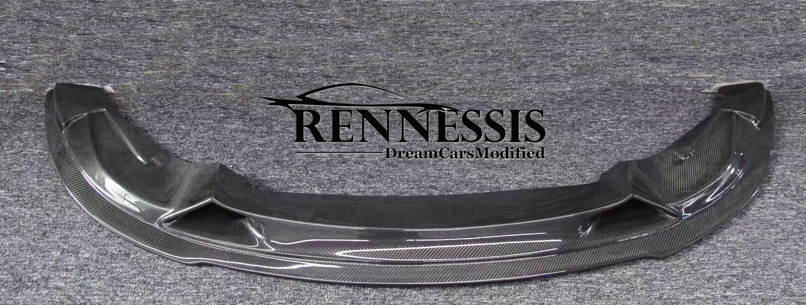 rennessis-racing-evoo-gt4-carbon-fibre-front-splitter-for-f80-m3-f82-m4.jpg