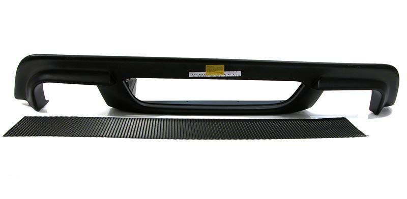 rieger-bmw-e60-e61-msport-quad-rear-bumper-diffuser-1.jpg