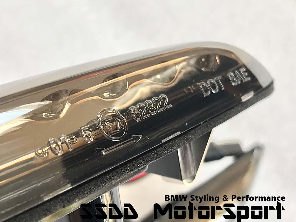 smoked-led-side-repeaters-lenses-markers-for-bmw-e90-e92-e93-e91-e81-e82-x3-x5-emarked.jpg