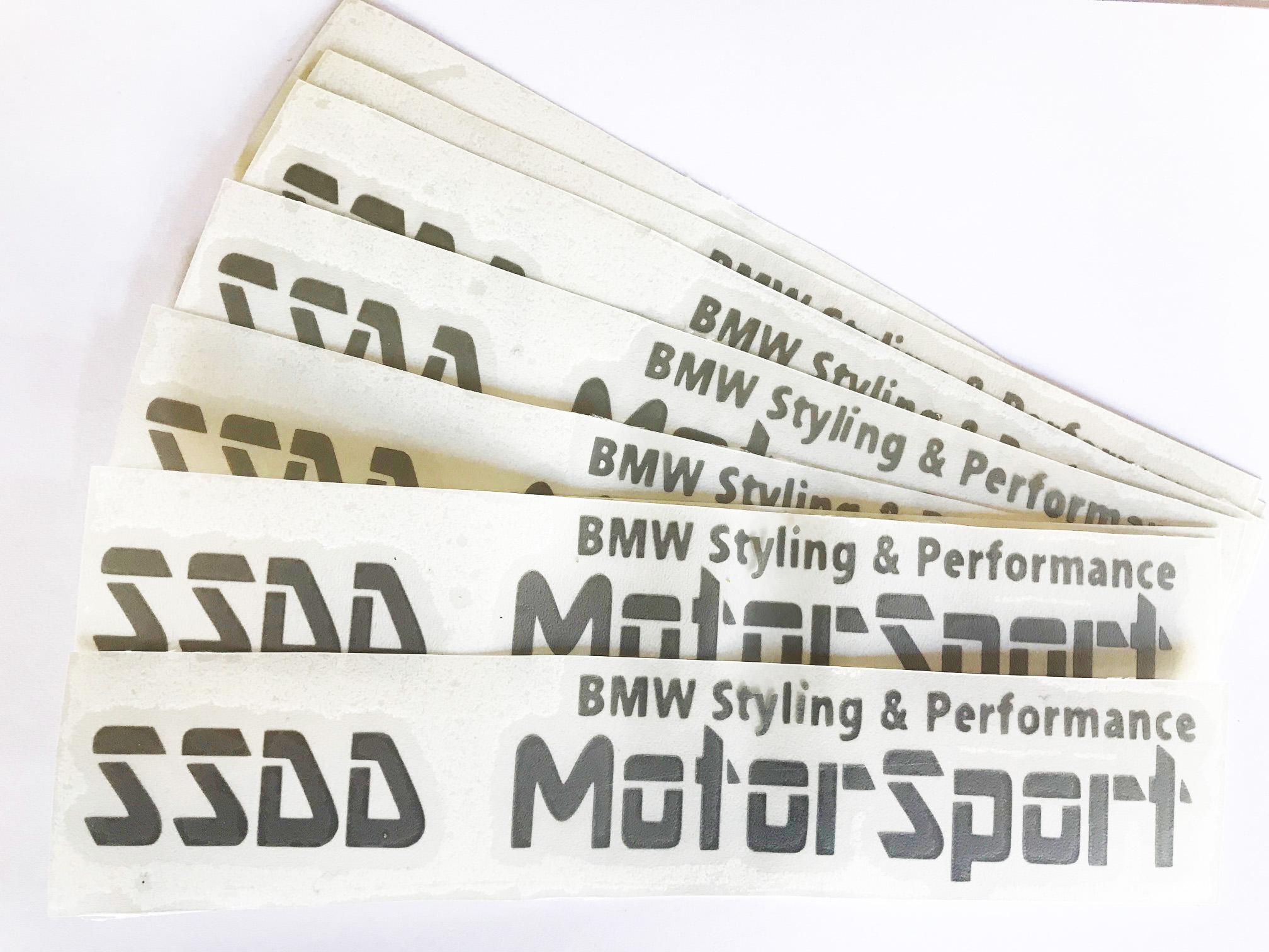 ssdd-motorsport-stickers.jpg