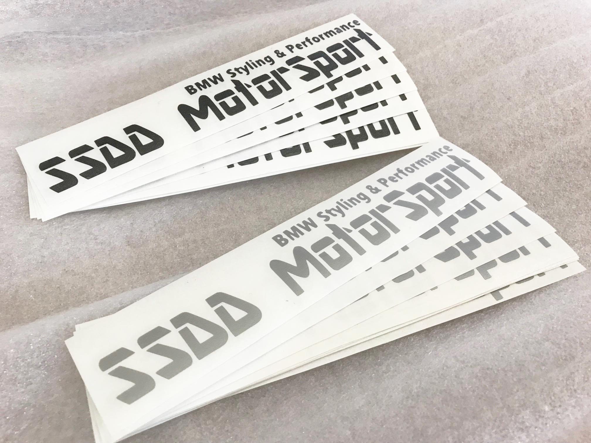 ssdd-stickers-silver-and-black.jpg
