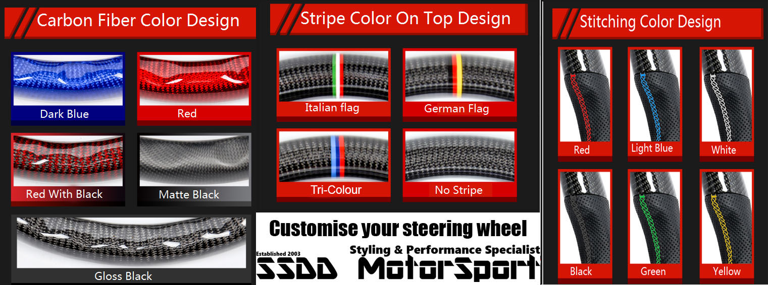 steering-wheel-customisation-options-ssdd.jpg