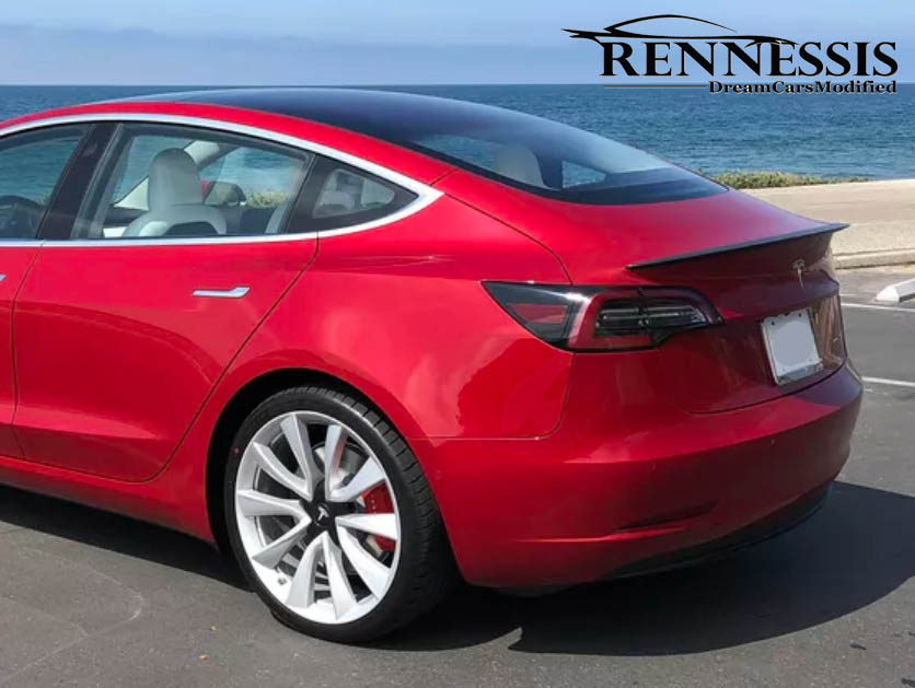 tesla-model-3-matt-dry-carbon-fibre-boot-lip-spoiler-1.jpg