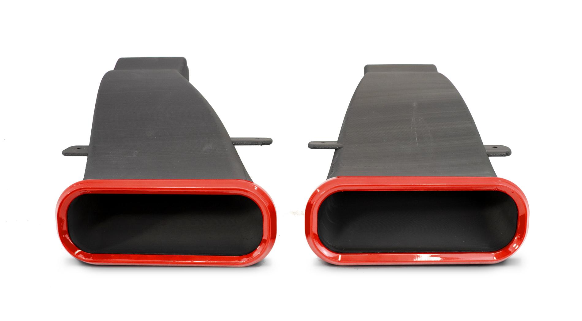 velossa-tech-ford-fiesta-mk8-big-mouth-cold-air-intake-red.jpg