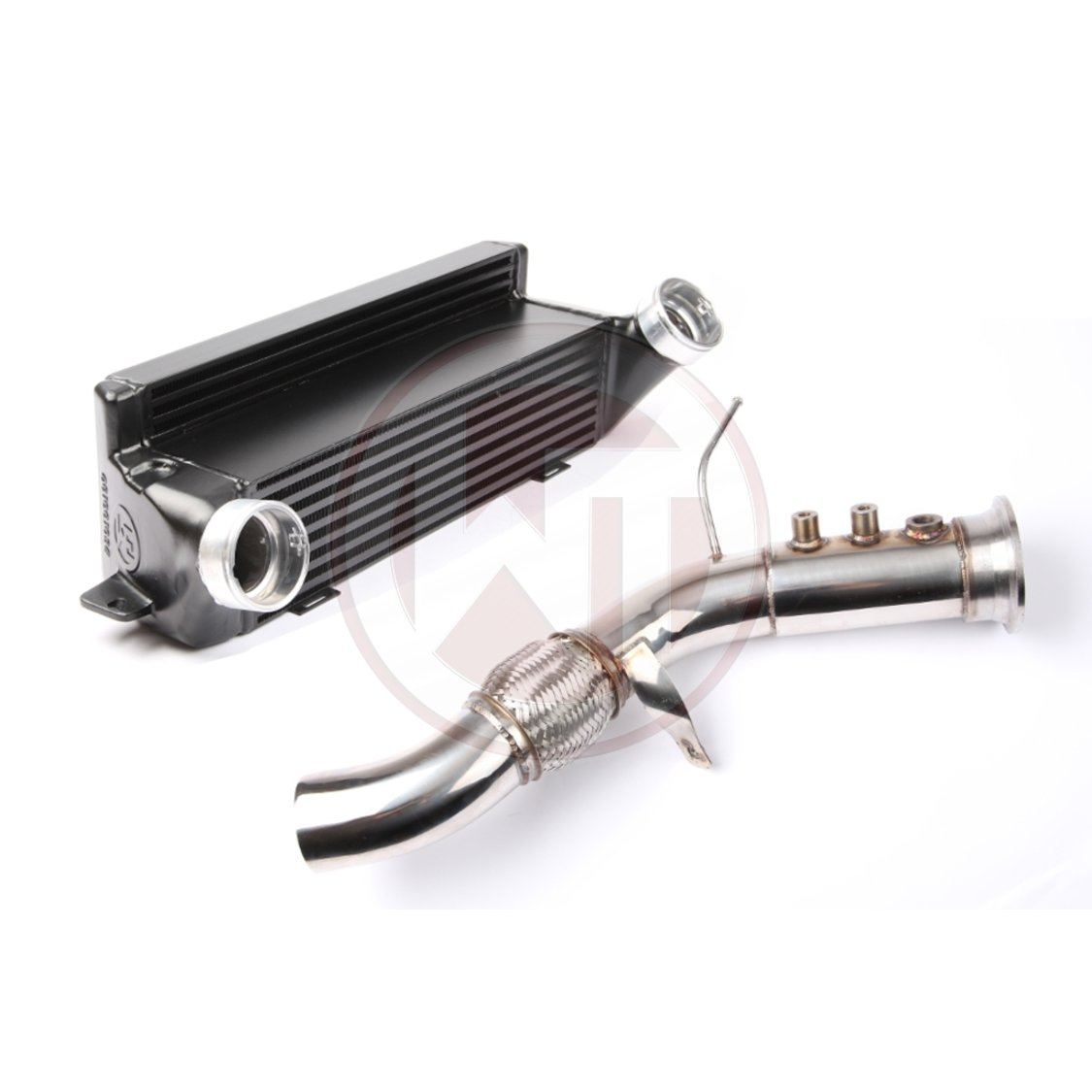 wagner-bmw-e90-335d-performance-tuning-intercooler-kit.jpg