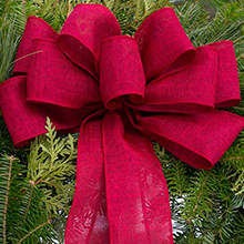 winterberry-bow.png