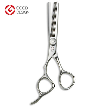 FIT THINNING 30 EXPOSED SCREW (LEFTY)