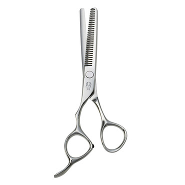 FIT THINNING FLAT SCREW 30 (LEFTY)