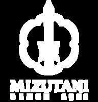 Mizutani Australia